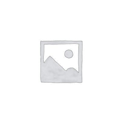Ликеро-водочные изделия