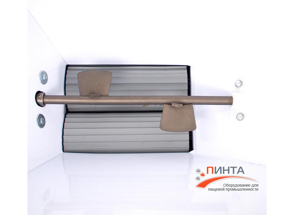 молотковые дробилки смд в Комсомольск-на-Амуре