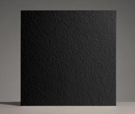 Фильтровальные листы ссодержаниемактивированного  угля фото 1, цена