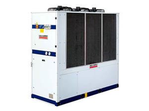 Комплексные системы охлаждения с герметичным компрессором фото 1, цена