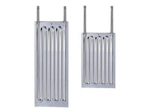 Холодильные пластины (пилястры) фото 1, цена