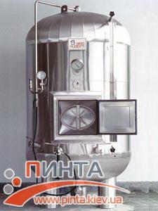 pressure-tanks-3