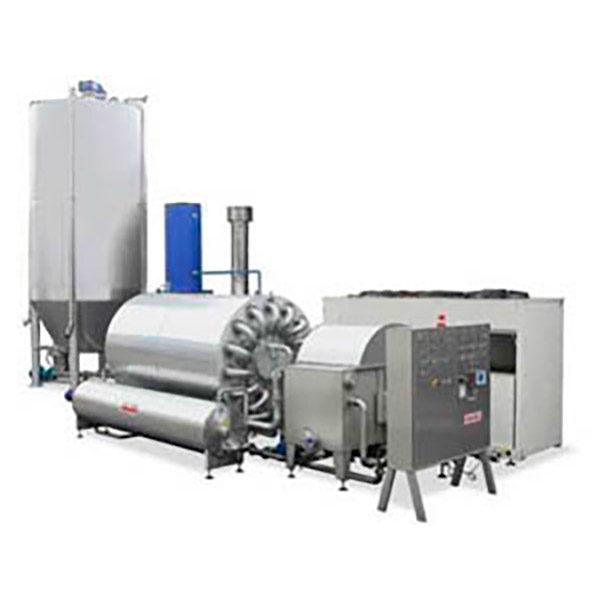 sistema-biothermo-holodilnik