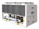 Холодильные системы с винтовым компрессором фото 1, цена