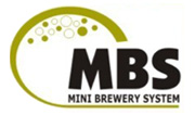 logo-mini-brewery-system