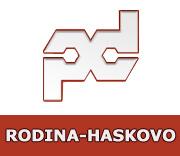 logo-rodina-haskovo