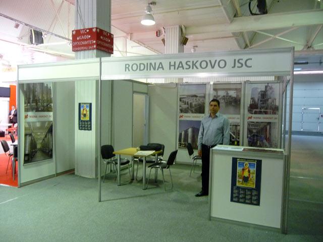 expo-odessa-2013-stend
