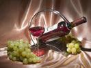 wine-01-s