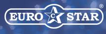 Eurostar, Евростар