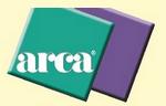Arca, Арка