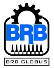 sp067-BRB