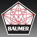 Baumer, Баумер
