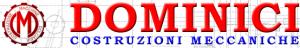 Dominici, Доминичи