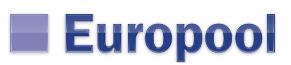 Europool, Европул