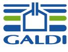 Galdi, Галди