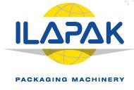 Ilapack, Илапак
