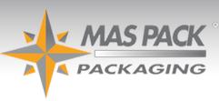 Mas Pack, Мас пак