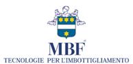 MBF, МБФ