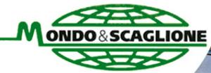 Mondo and Scaglione, Мондо и Скальоне