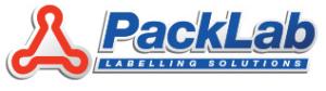 Pack Lab, Пак лаб