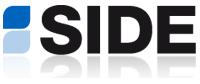 Side, Сиде