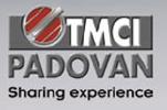 TMCI, Padovan, Падован