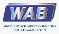 Wab, Ваб