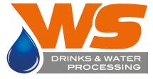 Water Systems, Вотер Системс
