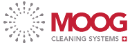 MOOG Cleaning Systems, МУГ Клининг Системс
