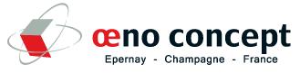 Oeno Concept, Оено Консепт