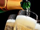 Производство шампанского