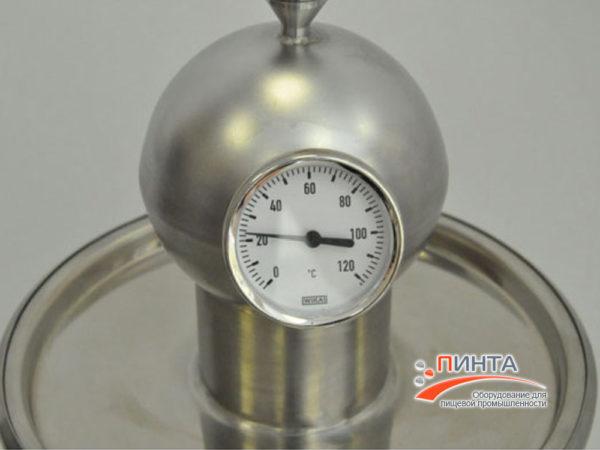 Дистиллятор 3