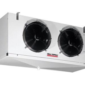 Воздушные охладители