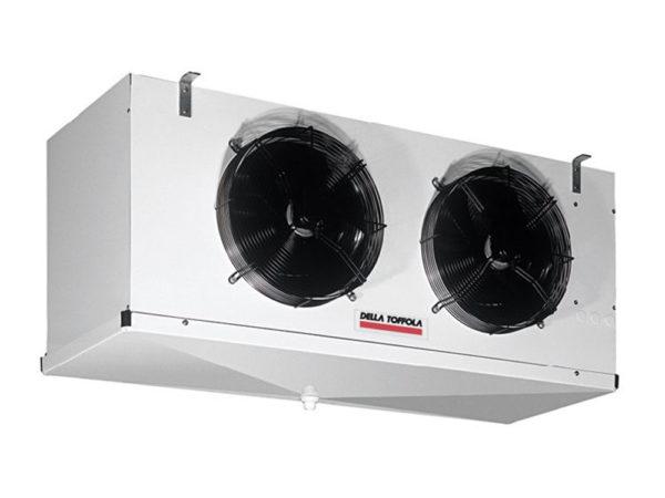 Воздушные охладители 1