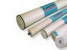 Тангенциальные фильтры со спиральными мембранами