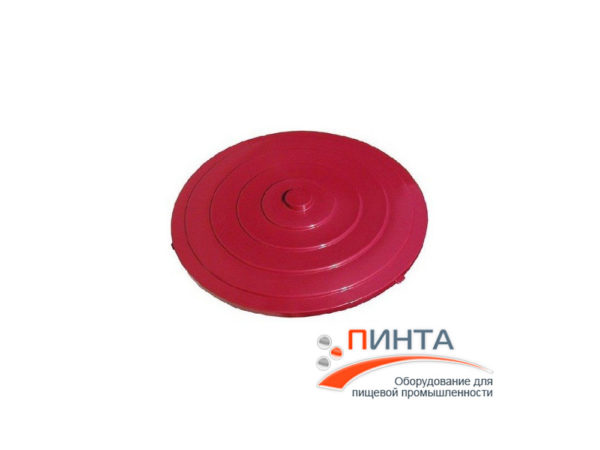emkosti-dlja-brozhenija-plastik-004