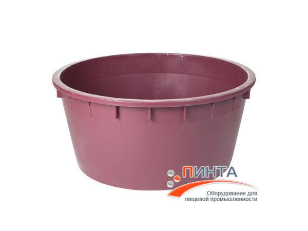 emkosti-dlja-brozhenija-plastik-101