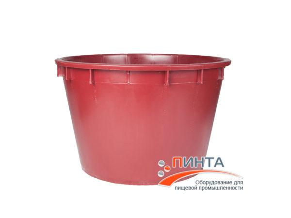 emkosti-dlja-brozhenija-plastik-102