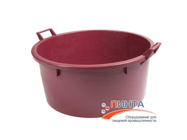 emkosti-dlja-brozhenija-plastik-103