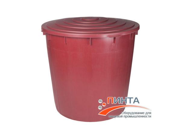 emkosti-dlja-brozhenija-plastik-104
