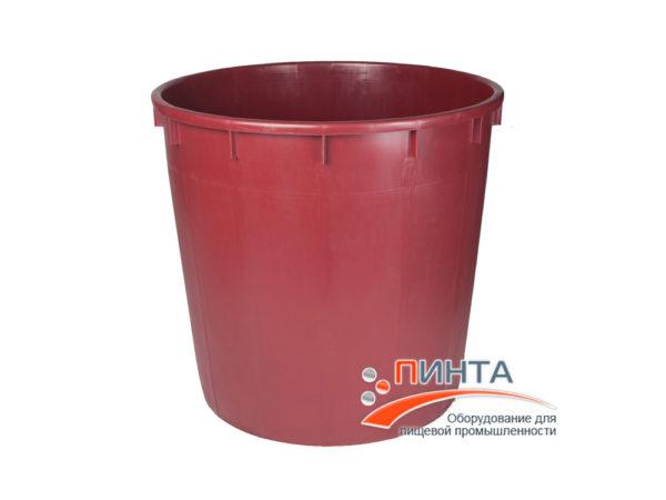 emkosti-dlja-brozhenija-plastik-105