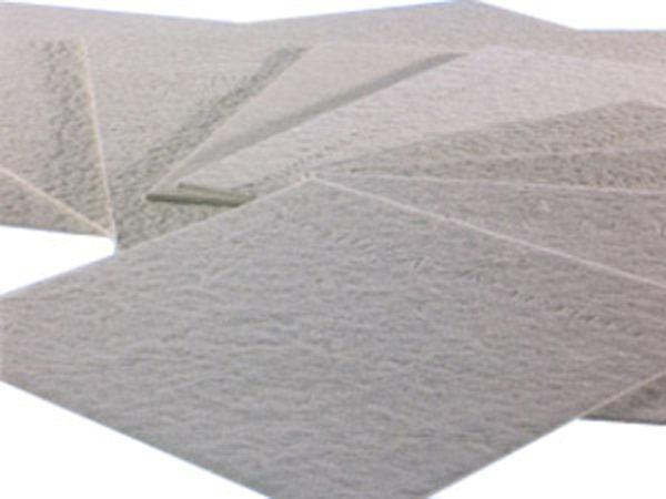 Фильтр — картон, 20×20 см (10 шт) 1
