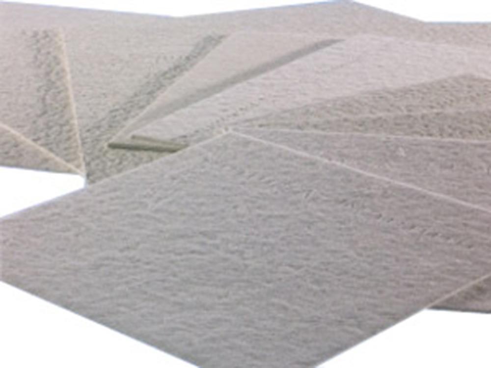 Фильтр - картон, 20x20 см (10 шт)