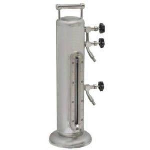 Сульфодозатор 5 литров