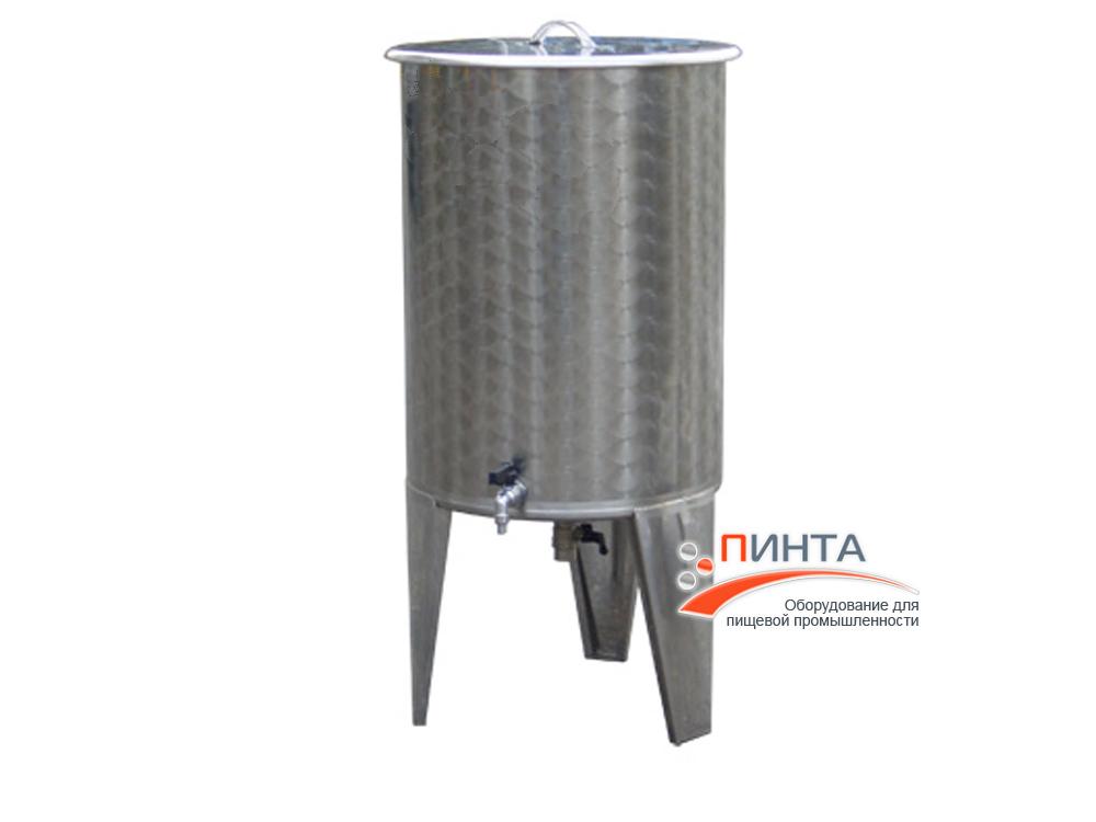 Емкость PPU - 150 л