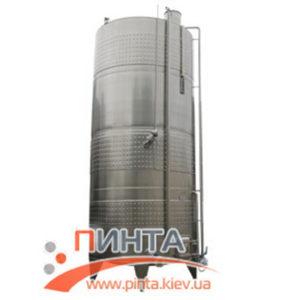Ферментатор «Вулкан», объем 20м³. В наличии на складе