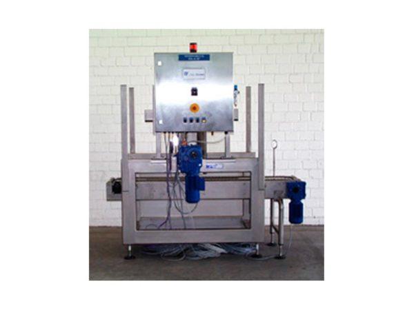 krestoobraznyj-oprokidyvatel-02