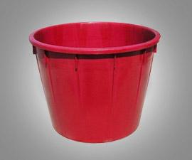 Емкости для брожения - пластик