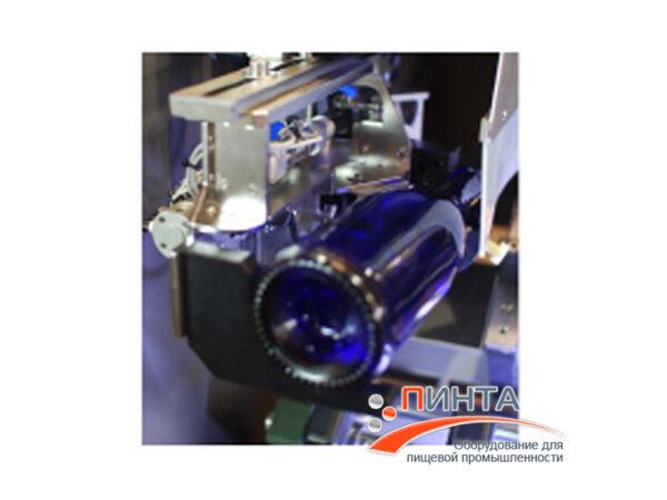 model-DELTA-02